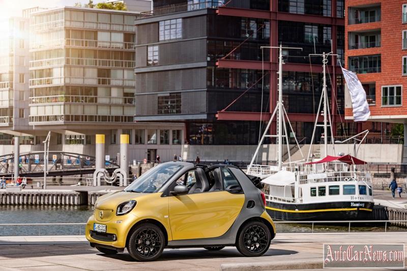 2016-smart-fortwo-cabriolet-foto-30