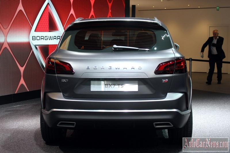 2016_borgward_bx7_ts_frankfurt_photo-10