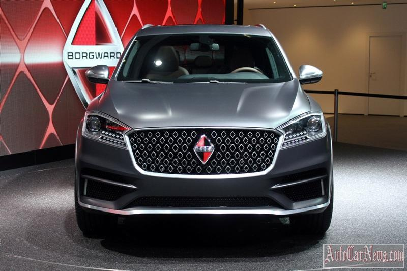 2016_borgward_bx7_ts_frankfurt_photo-11