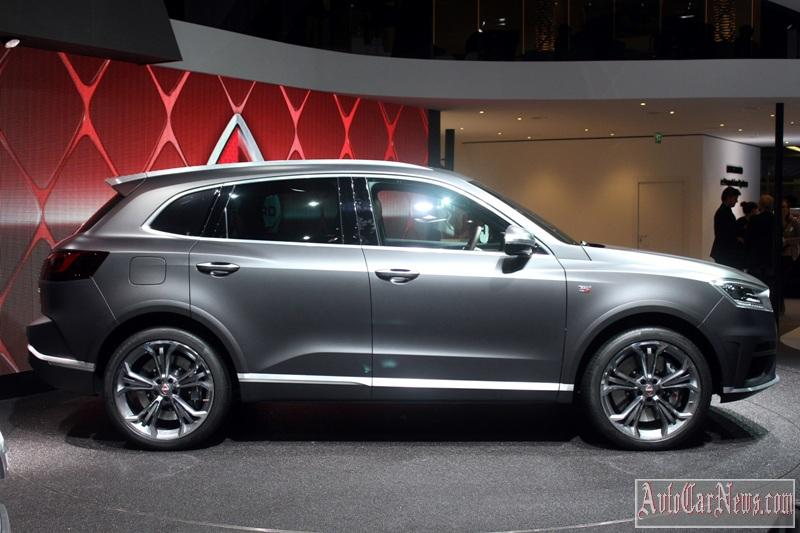 2016_borgward_bx7_ts_frankfurt_photo-12