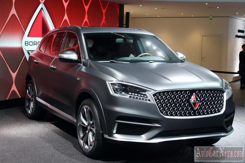 2016_borgward_bx7_ts_frankfurt_photo-16
