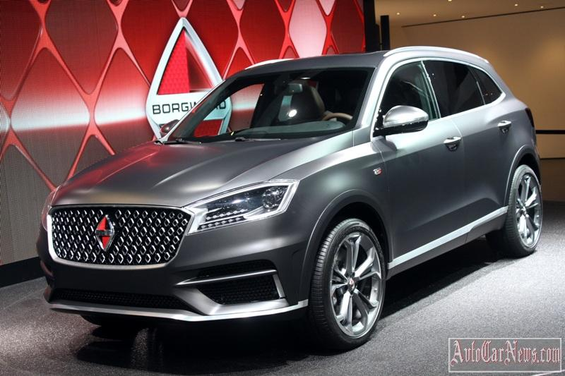 2016_borgward_bx7_ts_frankfurt_photo-18