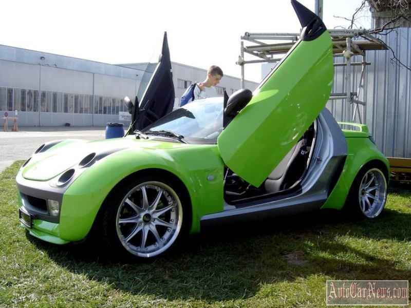 L-Smart-Roadster-Foto-09