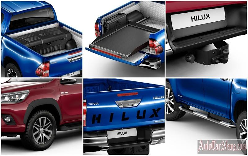 2015_toyota_hilux_photo-06