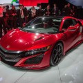 2016-acura-nsx-front-photo-01