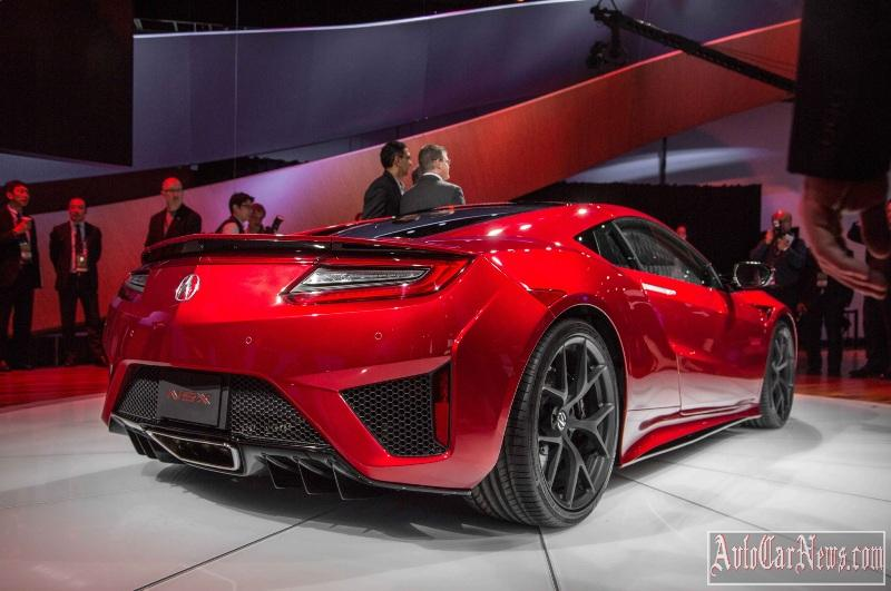 2016-acura-nsx-front-photo-02