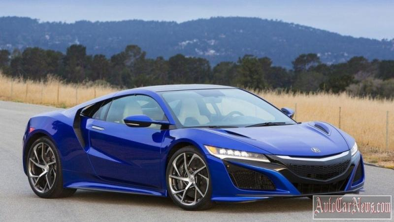 2016-acura-nsx-front-photo-04