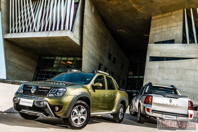 2016-renault-duster-oroch-photo-08