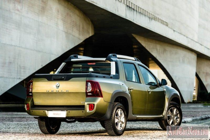 2016-renault-duster-oroch-photo-12
