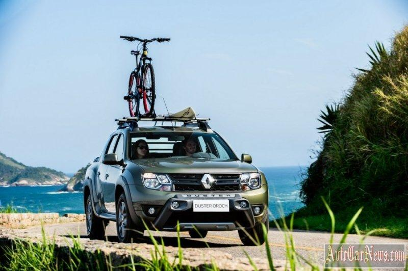 2016-renault-duster-oroch-photo-14
