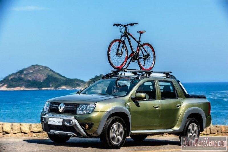 2016-renault-duster-oroch-photo-15