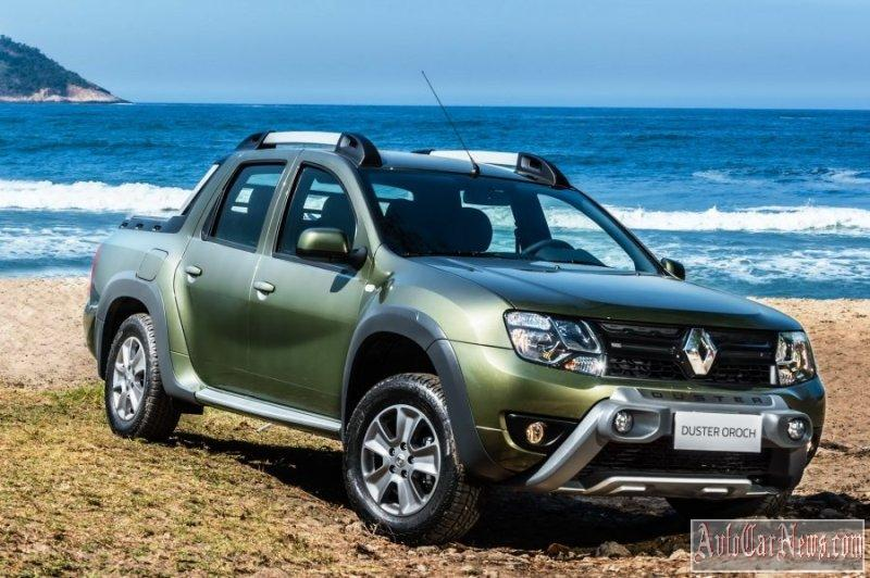 2016-renault-duster-oroch-photo-16