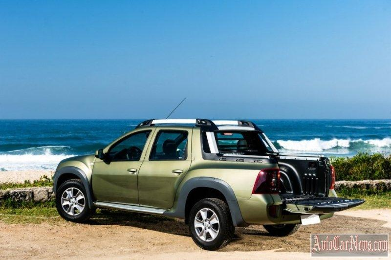 2016-renault-duster-oroch-photo-18