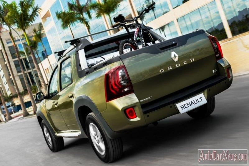 2016-renault-duster-oroch-photo-21