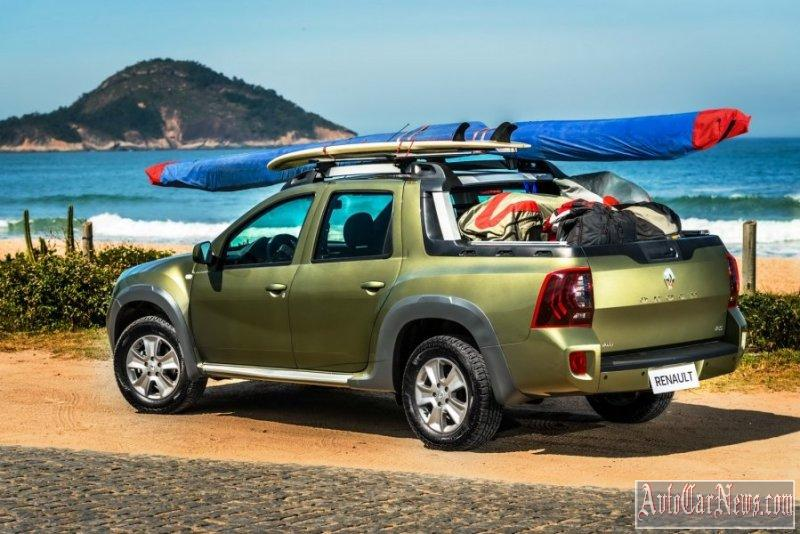 2016-renault-duster-oroch-photo-22