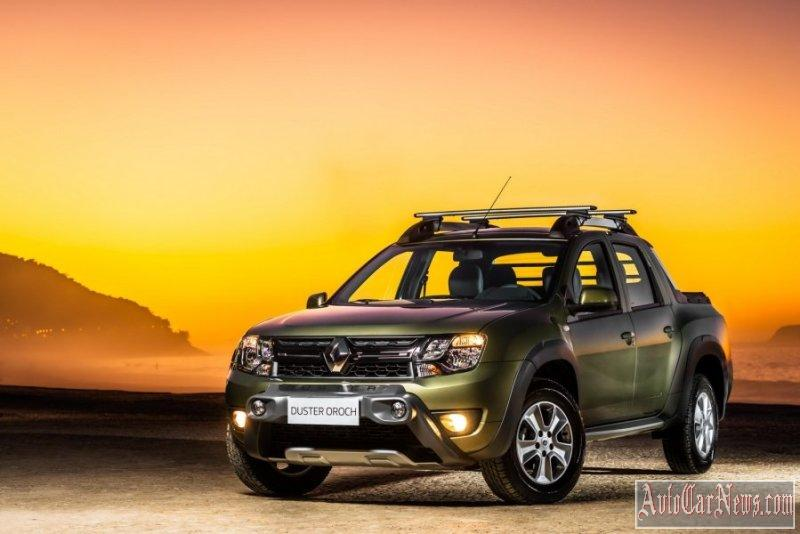 2016-renault-duster-oroch-photo-24