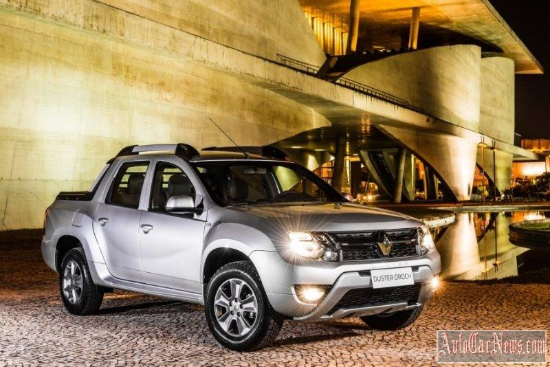 2016-renault-duster-oroch-photo-26