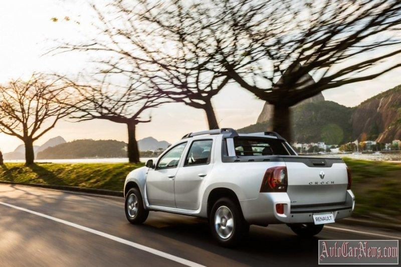2016-renault-duster-oroch-photo-33