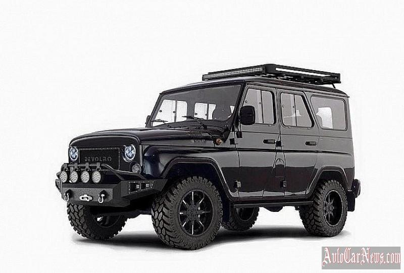 2016-uaz-patriot-devolro-foto-02