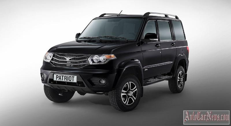 2016-uaz-patriot-devolro-foto-03
