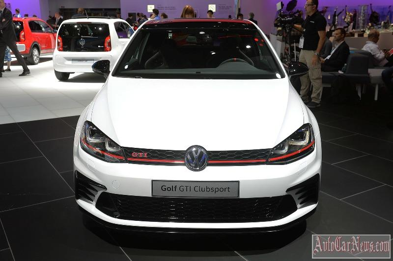 2016-vw-gti-clubsport-frankfurt-photo-10