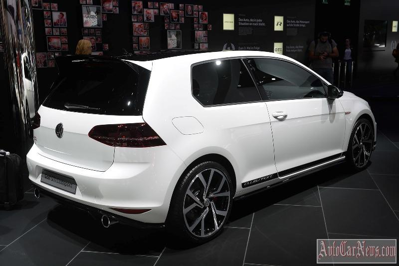 2016-vw-gti-clubsport-frankfurt-photo-11