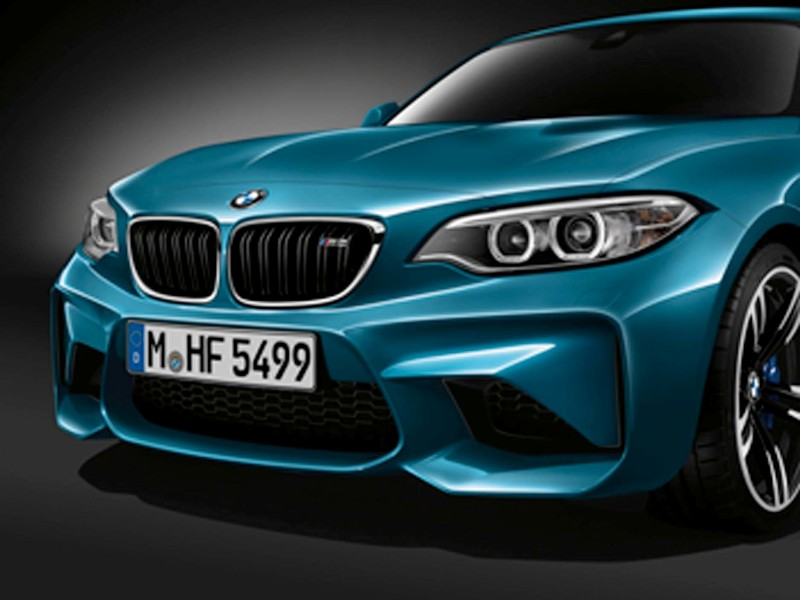 2016_bmw_m2_coupe_photo-10