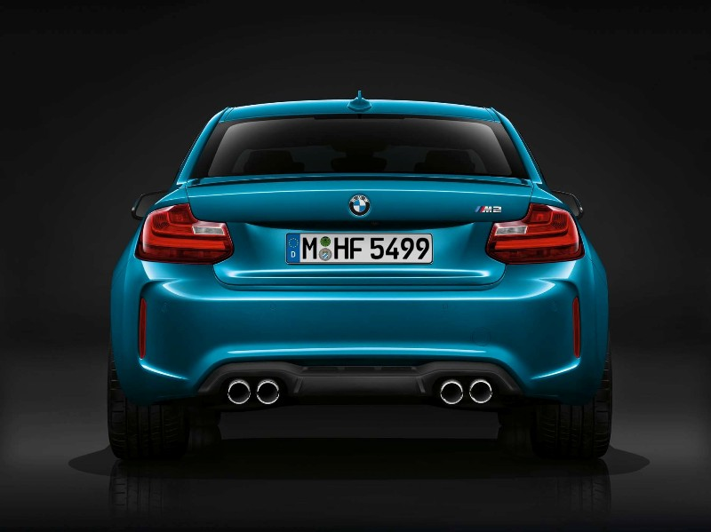 2016_bmw_m2_coupe_photo-15