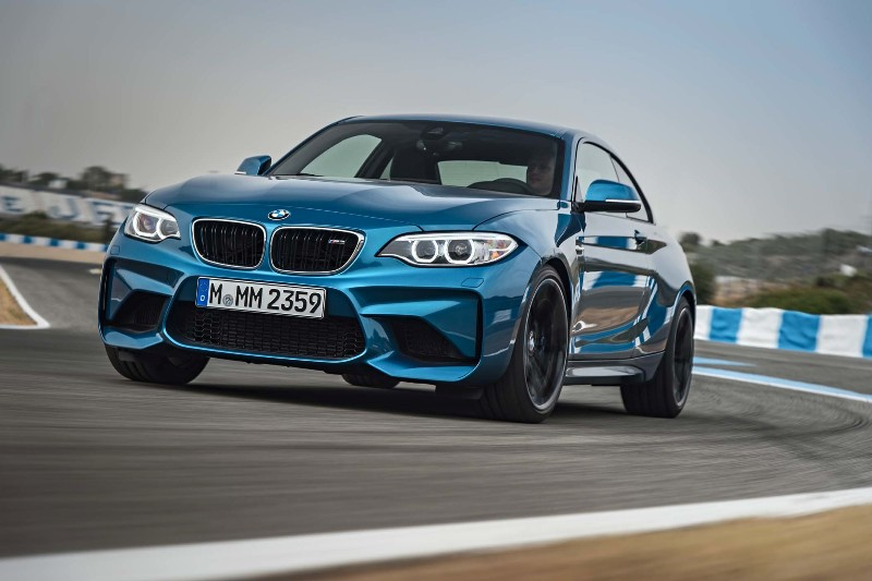 2016_bmw_m2_coupe_photo-19