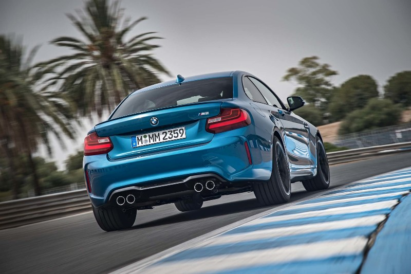 2016_bmw_m2_coupe_photo-20