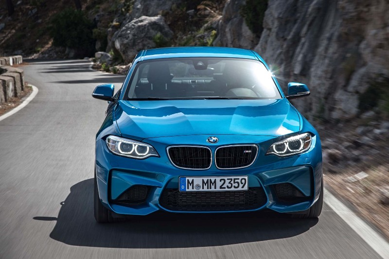 2016_bmw_m2_coupe_photo-21