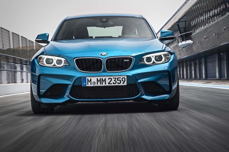 2016_bmw_m2_coupe_photo-22