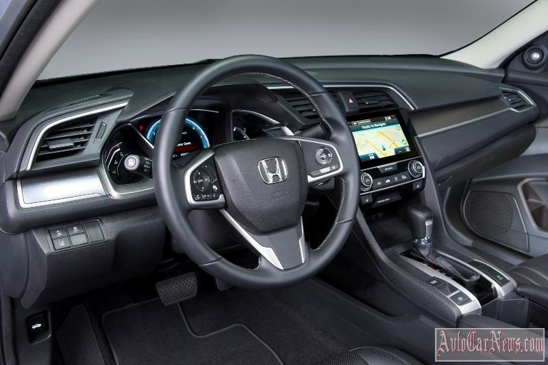 2016_honda_civic_photo-03