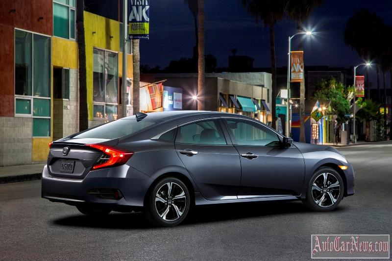 2016_honda_civic_photo-05