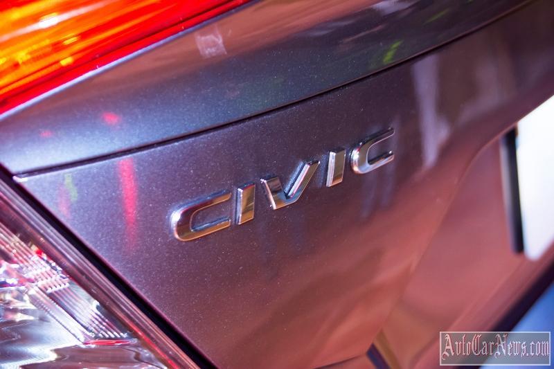 2016_honda_civic_sedan_photos-08