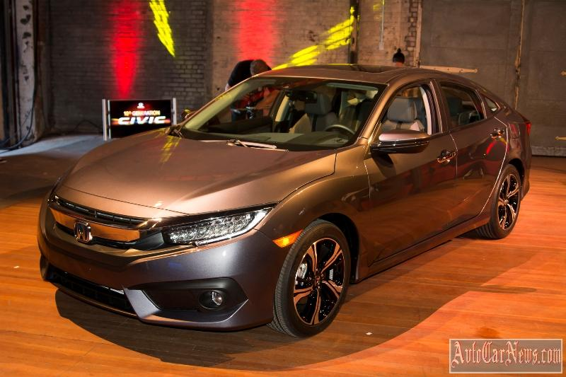 2016_honda_civic_sedan_photos-17