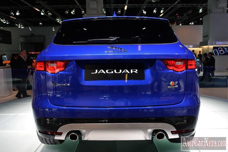 2017-jaguar-f-pace-frankfurt-09