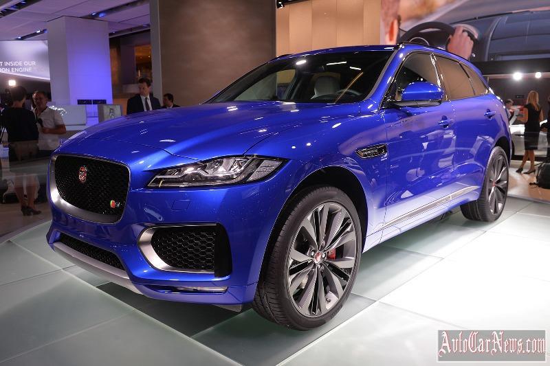 2017-jaguar-f-pace-frankfurt-13