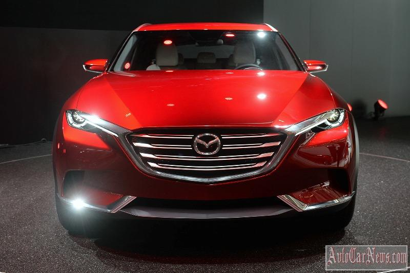 2017-mazda-koeru-concept-frankfurt-photo-06