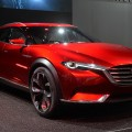 2017-mazda-koeru-concept-frankfurt-photo-11