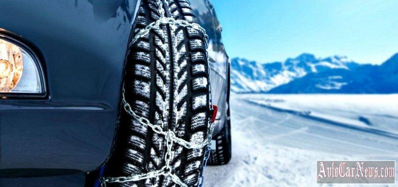 New-Winter-Tire-photo-02