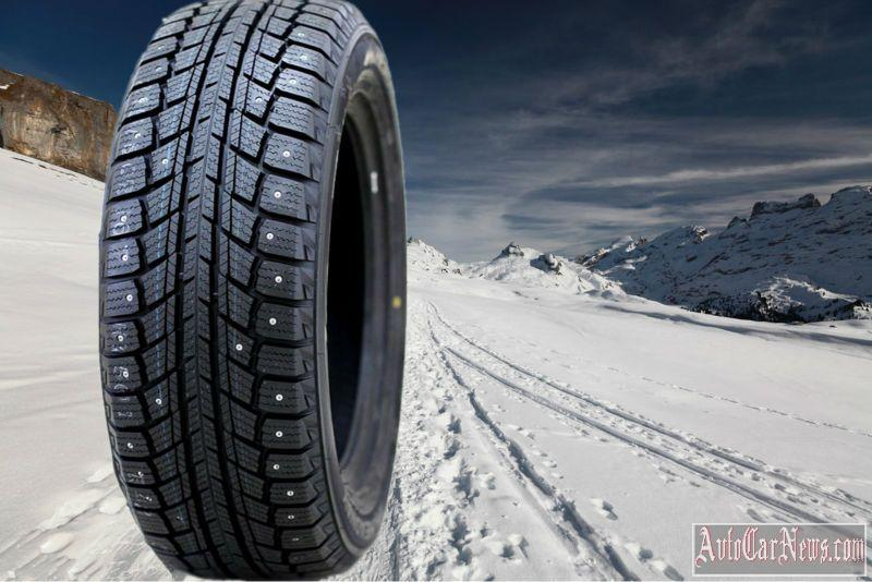 New-Winter-Tire-photo-03