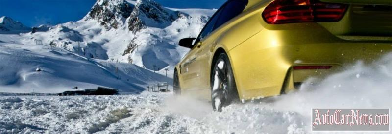 New-Winter-Tire-photo-06