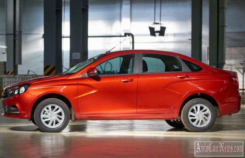 2015_lada_vesta_sedan_photo-03