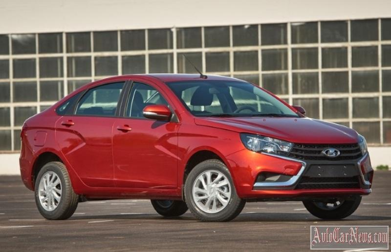 2015_lada_vesta_sedan_photo-05