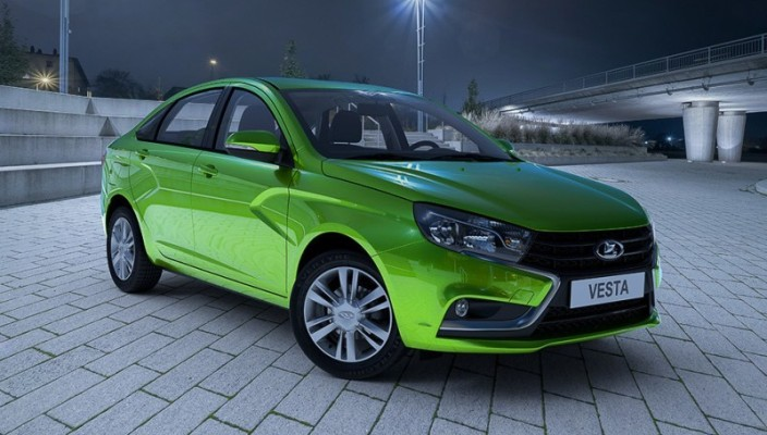 2015_lada_vesta_sedan_photo-07