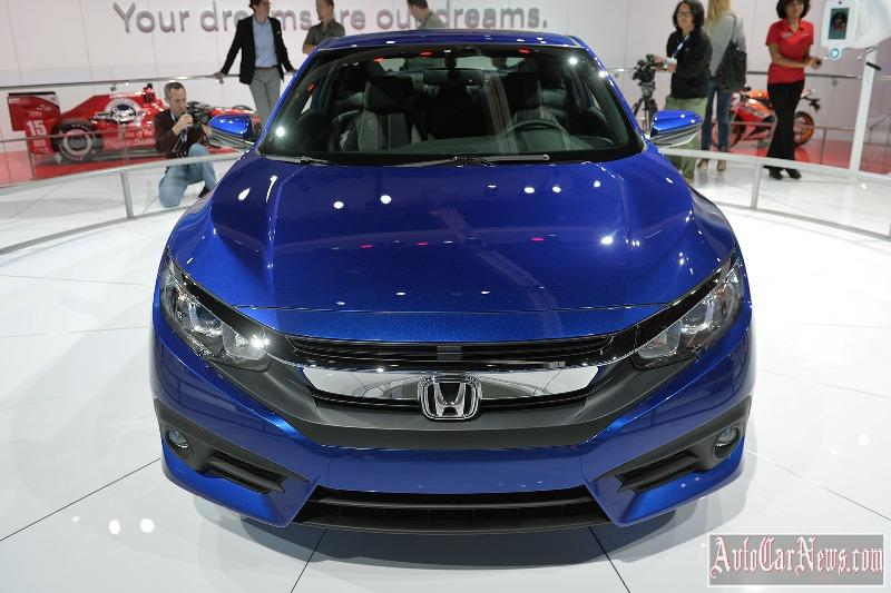 2016-honda-civic-LA-foto-11