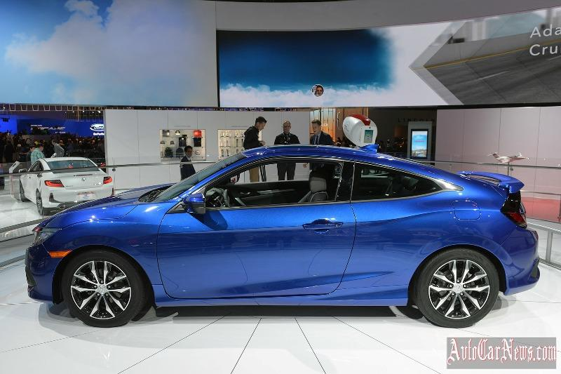 2016-honda-civic-LA-foto-12