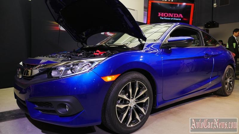 2016_honda_civic_coupe_in_LA_photos-08