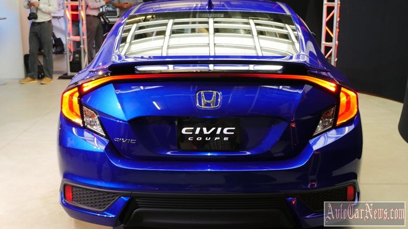 2016_honda_civic_coupe_in_LA_photos-09